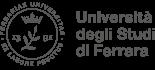 Dipartimento di Medicina Traslazionale e per la Romagna